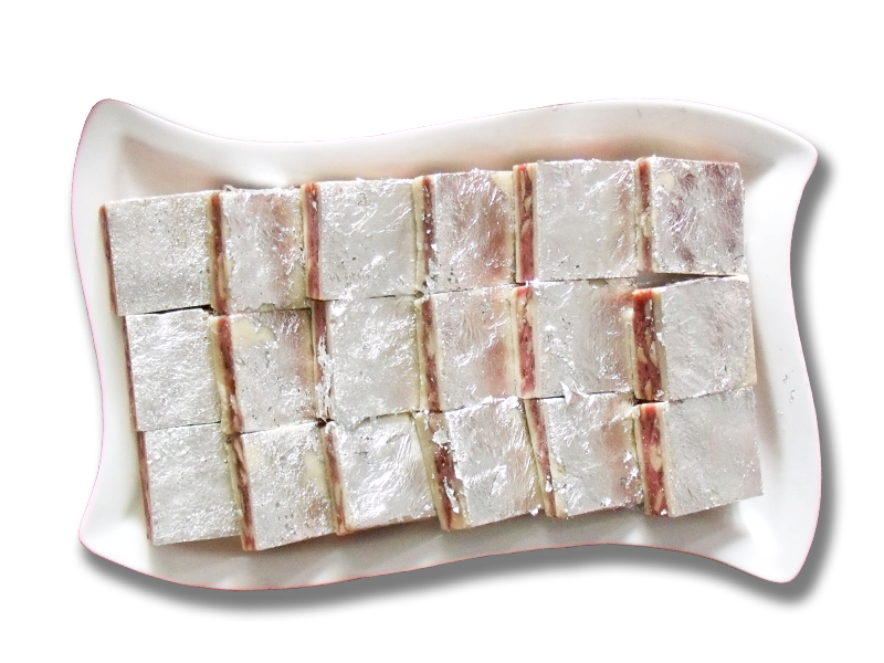 sweets online india
